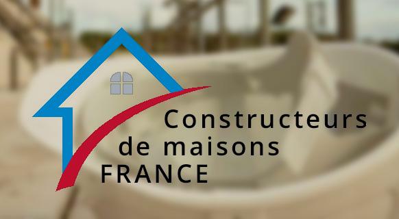 Standarm partenaire constructeurs maisons org actu