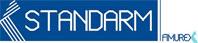 nouveau-logo-standarm