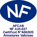 NF-norme-francaise